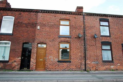 2 bedroom terraced house for sale - Twist Lane, Leigh, Leigh