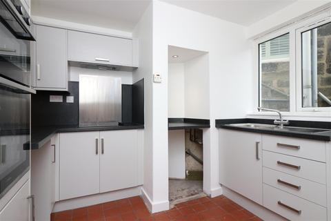 2 bedroom house to rent - Lister Hill, Horsforth, Leeds