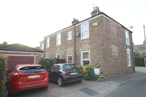 3 bedroom semi-detached house to rent - Norwood Grove, Beverley, HU17