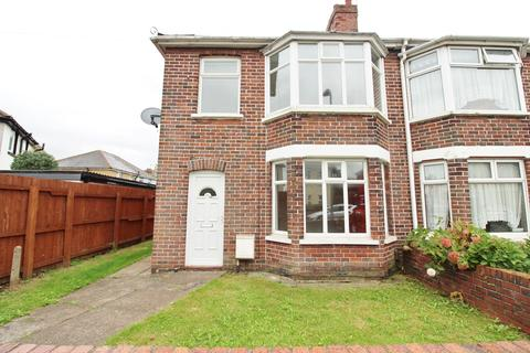 3 bedroom semi-detached house for sale - Conway Road, Newport, NP19