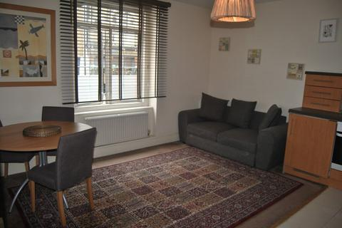 1 bedroom apartment to rent - Marble Arch  Apartments Harrowby Street W1H 5PQ