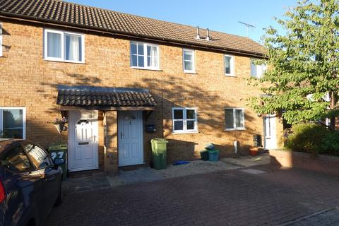 1 bedroom terraced house to rent - Up Hatherley, Cheltenham