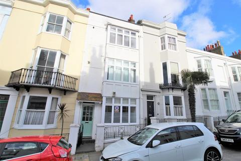 2 bedroom apartment for sale - Norfolk Road, Brighton, BN1 3AA