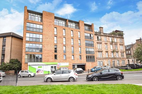 2 bedroom flat for sale - Greenhead Street, Glasgow Green