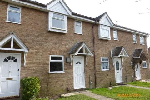 2 bedroom terraced house to rent - Caister-on-sea, Great Yarmouth