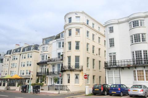 1 bedroom flat for sale - Marine Parade, Brighton