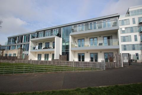 2 bedroom apartment to rent - Maritime Square, Plymouth