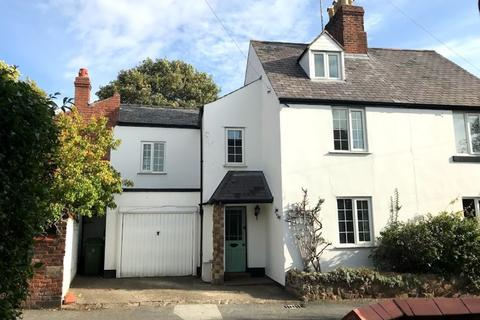 4 bedroom cottage to rent - Chapel Lane, Rossett, Wrexham ***WITHIN WALKING DISTANCE TO VILLAGE AND AMENITIES***