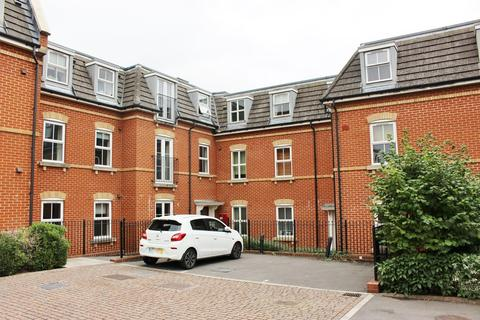 3 bedroom apartment to rent - Ripley Road, Old Town