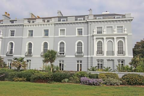 2 bedroom apartment to rent - The Esplanade, The Hoe, Plymouth