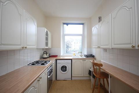 3 bedroom terraced house to rent - Tavy Place, Mutley, Plymouth