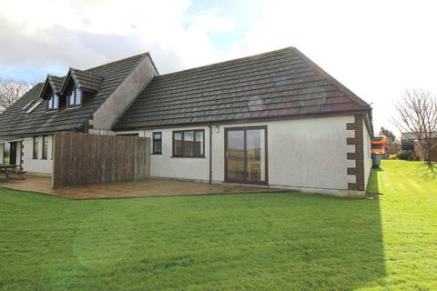 2 bedroom end of terrace house to rent - Botus Fleming, Saltash