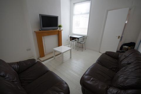 3 bedroom end of terrace house to rent - Dean Street, Coventry, CV2 4FB