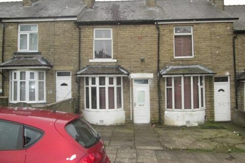 2 bedroom terraced house to rent - Woodland Terrace,  Bradford, BD8
