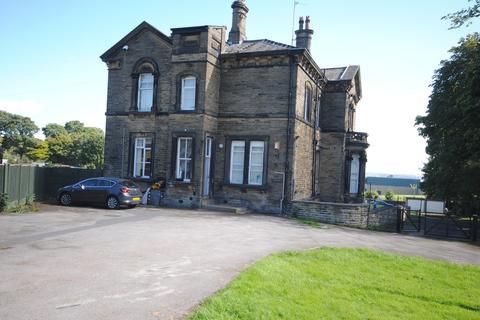 1 bedroom flat to rent - Chapel Lane, Allerton