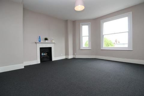 2 bedroom flat to rent - Coniston Road, Muswell Hill