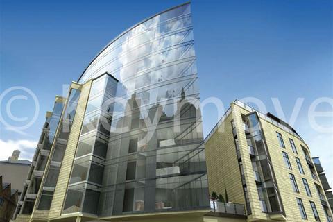 2 bedroom apartment to rent - The Gatehaus, Leeds Road, Bradford