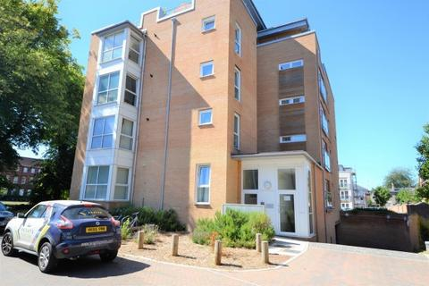 1 bedroom apartment to rent - Alexander Place, The Avenue, Southampton, SO17