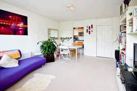1 bedroom flat to rent - Cuff Point Columbia Road, Bethnal Green, London, E2