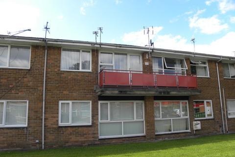 1 bedroom apartment to rent - Kearsley Close, Seaton Delaval