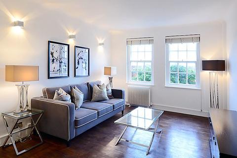 1 bedroom apartment to rent - Pelham Court, Fulham Road, Chelsea, London SW3