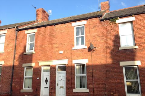 2 bedroom terraced house to rent - Crummock Street, Carlisle