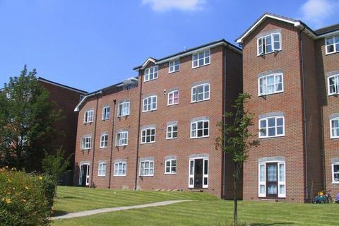 1 bedroom flat to rent - Knowles Court Gayton Road,  Harrow, HA1