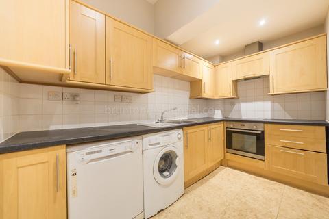 2 bedroom ground floor flat to rent - Sackville Road, Heaton, NE6