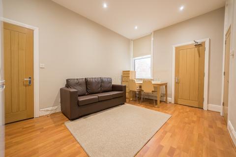 3 bedroom ground floor flat to rent - Sackville Road, Heaton, NE6