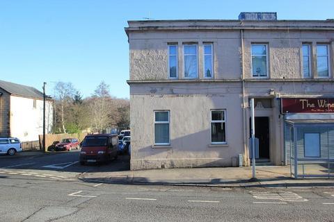 1 bedroom flat to rent - Glenhead Road, Lenzie, Glasgow