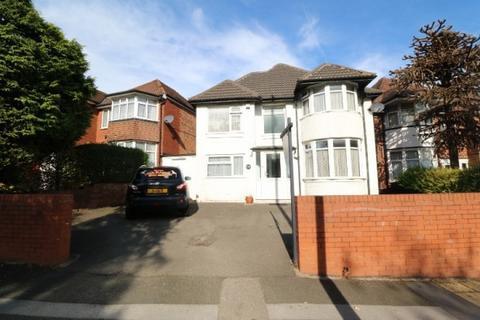 4 bedroom detached house for sale - Island Road,  Handsworth, B21
