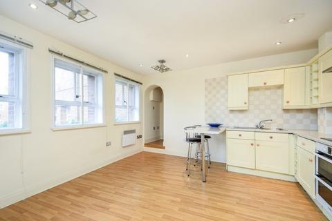 1 bedroom ground floor flat for sale - Aldermen Court, Constable Close, Friern Barnet, N11