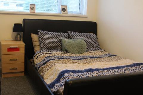1 bedroom flat share to rent - Bridgeacre Gardens, Room 1, Coventry CV3 2NP