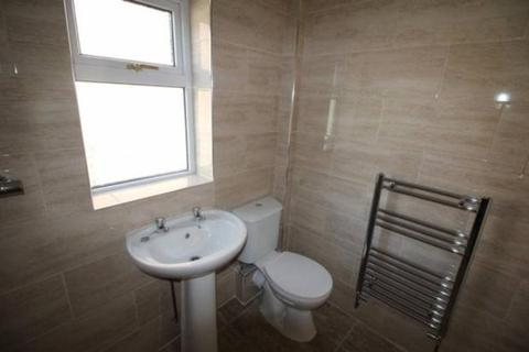 1 bedroom flat share to rent - Sunbury Road, Tollbar End, Coventry