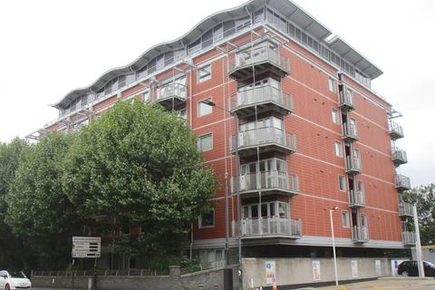 2 bedroom apartment to rent - City Centre, The Panoramic, BS1 5LS