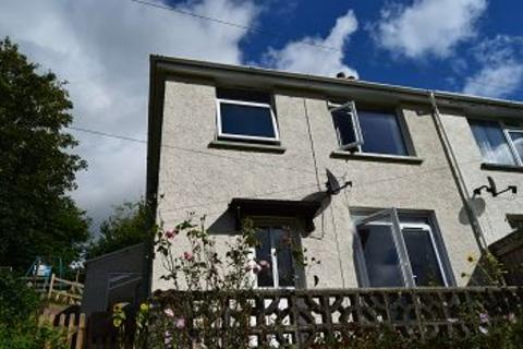 3 bedroom house to rent - Sunny Bank Muddiford EX31 4HD