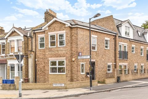 Studio for sale - Athenlay Road London SE15