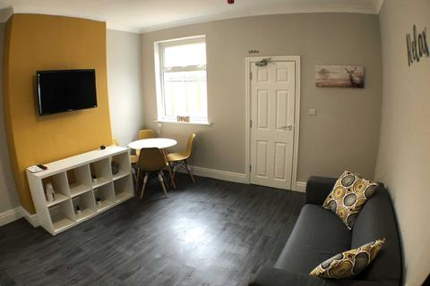 2 bedroom house share to rent - Dunhill Road, Room, Goole