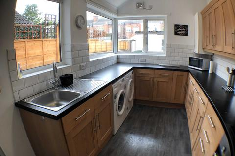 2 bedroom house share to rent - Dunhill Road Room, Goole