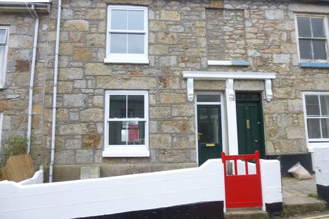 2 bedroom terraced house to rent - Alma Place, Penzance TR18