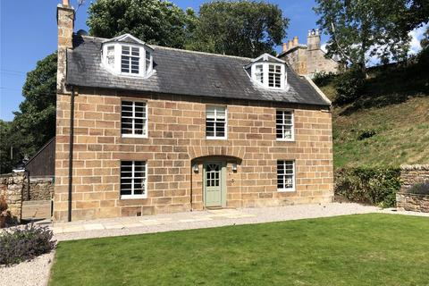 5 bedroom detached house for sale - Station Road, Dornoch, Sutherland