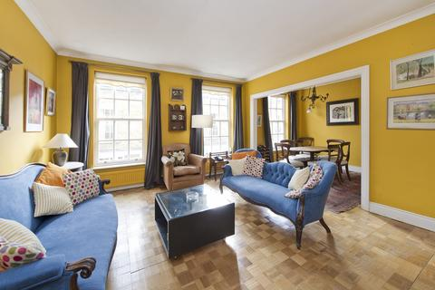 2 bedroom house for sale - Kensington Park Mews, London, W11