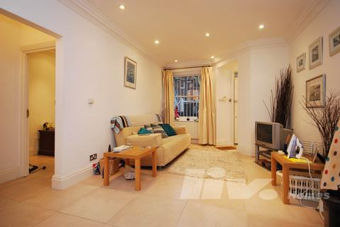 1 bedroom flat to rent - Greencroft Gardens, Swiss Cottage, NW6