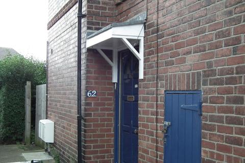 2 bedroom ground floor flat to rent - Severus Road, Fenham