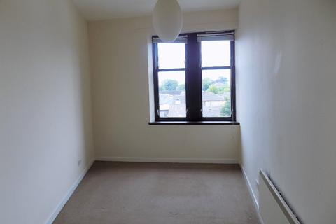 2 bedroom flat to rent - John Street, Dunoon, Argyll and Bute, PA23