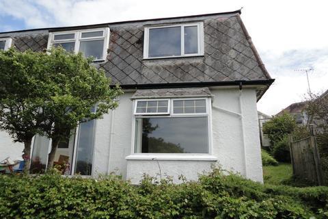 2 bedroom apartment to rent - Lamorne Close,Perranporth,Cornwall