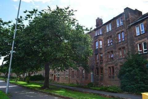 3 bedroom flat for sale - Great Western Road, Flat 2/1, Anniesland, Glasgow, G13 2UX