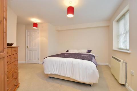 2 bedroom apartment to rent - Thyme Close, Blackheath, London, SE3