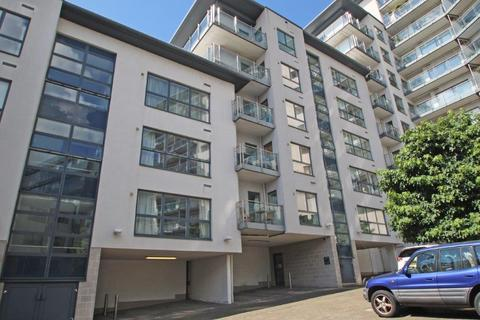 2 bedroom flat to rent - Aldrin House, Moon Street, City Centre, Plymouth PL4