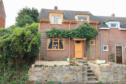 3 bedroom property for sale - Chapel Gardens, Stretton On Fosse